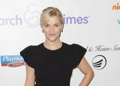 Reese Witherspoon Apologizes For The Behavior That Led To Her Arrest