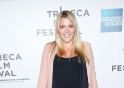 Busy Philipps Expecting Another Daughter!