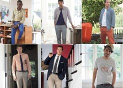 6 Cool Khakis to Get Dad for Father's Day