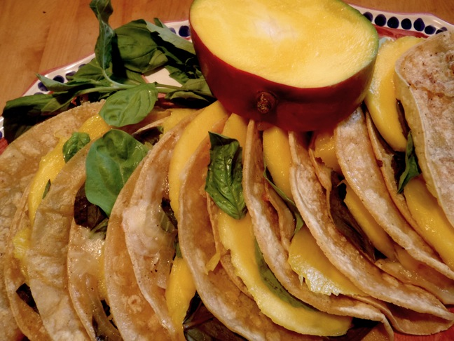 file_103476_0_5mango-basil-quesadillas-new