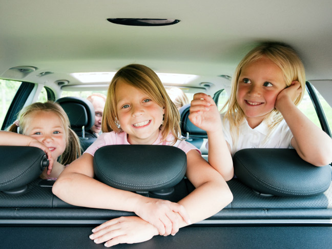 file_106540_0_100901-kids-in-car
