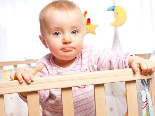 Nature Baby Names for Girls
