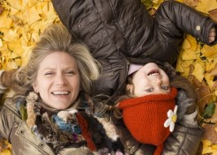 5 Tips for Awesome Fall Family Photos