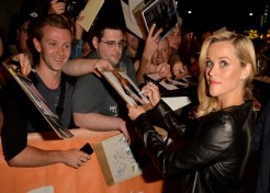 Reese Witherspoon Felt Confused Before She Had Kids