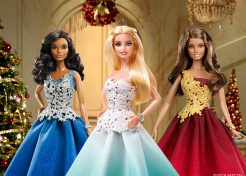 Gifts for Children Who Love Dolls (& All the Fun That Comes With Them)