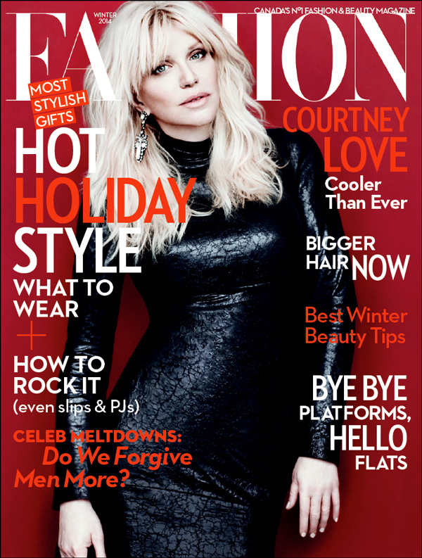 Fashion-Magazine-Winter-2014-Courtney-Love