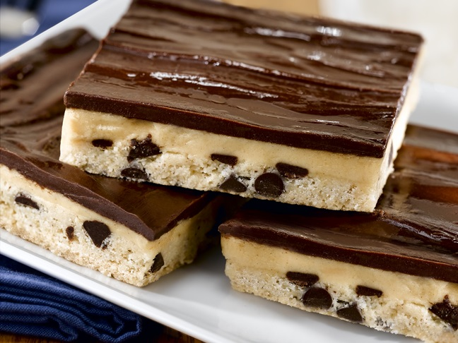 White Chocolate Peanut Butter Bars Chocolate Peanut Butter Bars