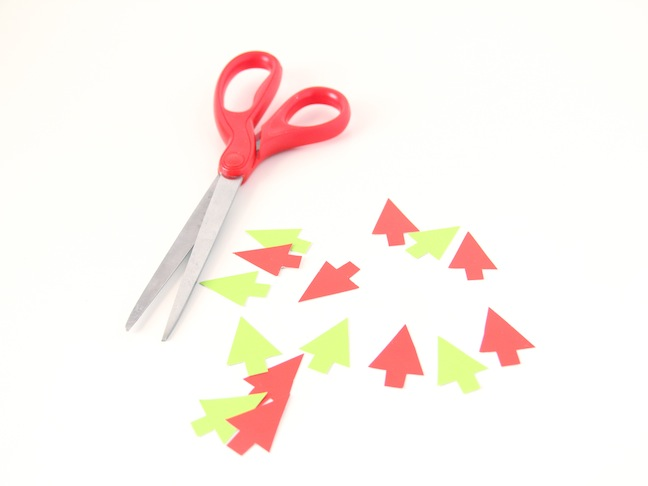 05-DIY-christmas-tree-garland-tutorial.JPG