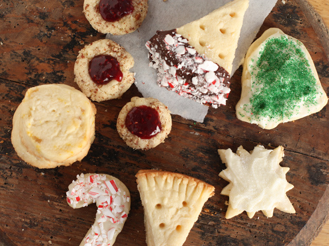 5-holiday-cookies