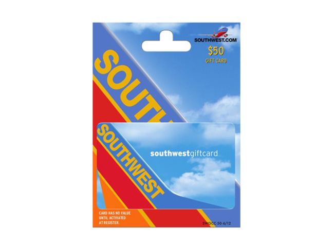 7southwest-airlines-gift-card
