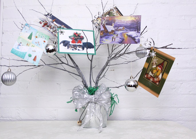 Christmas_Card_Tree_Final_2