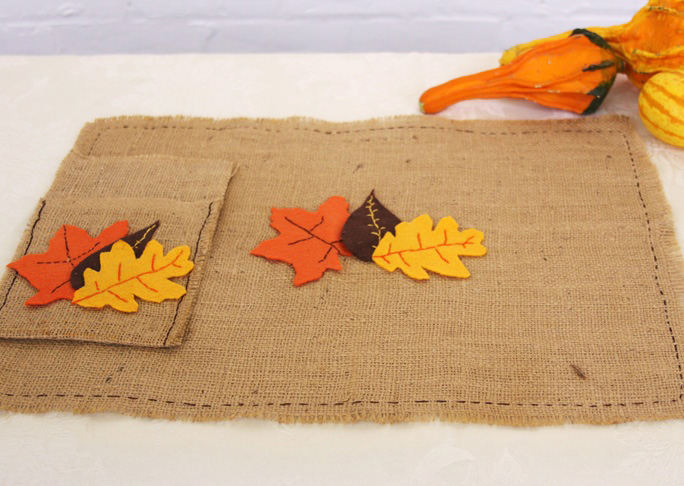 Thanksgiving Burlap - FINAL