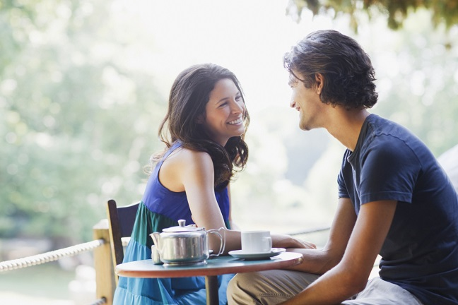 avoid dating late night dating places singapore