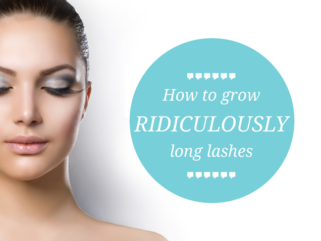 how-to-grow-long-eyelashes