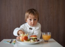 5 Must-Know Table Manners for Kids: A Crash Course for the Holiday Table