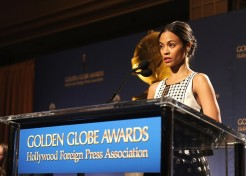 2014 Golden Globe Awards Nominations – Full List