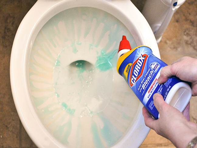 3-clorox-review