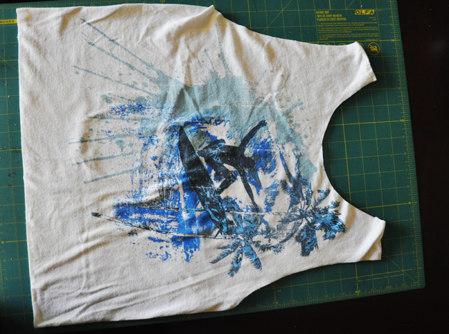 T-Shirt Bag - PIC 5