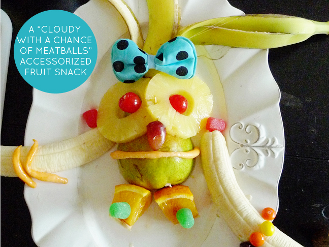 cloudy-fruit-cockateil-jewelry-snack