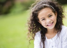 A Letter to My Future Daughter About Loving Herself