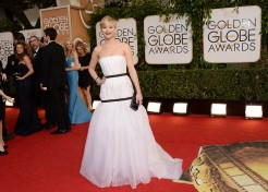 2014 Golden Globe Awards – Full List Of Winners