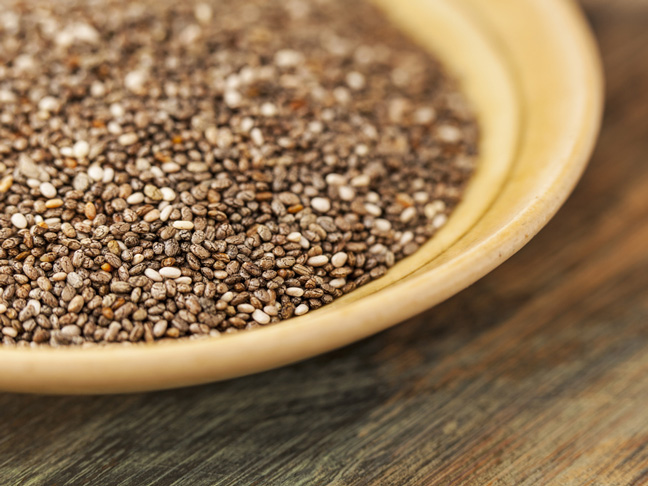power-foods-chia-seeds