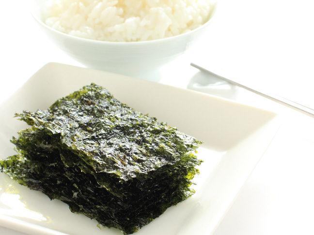 power-foods-seaweed