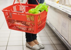 Shop Savvy: How to Save More Money at the Grocery Store