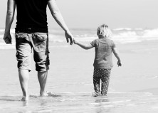 Lessons My Imperfect Father Taught Me About Love