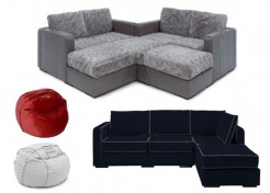 Furniture the Changes Along with Your Family