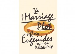 Book Review: The Marriage Plot Teaches Us that Marriage is Not the Solution