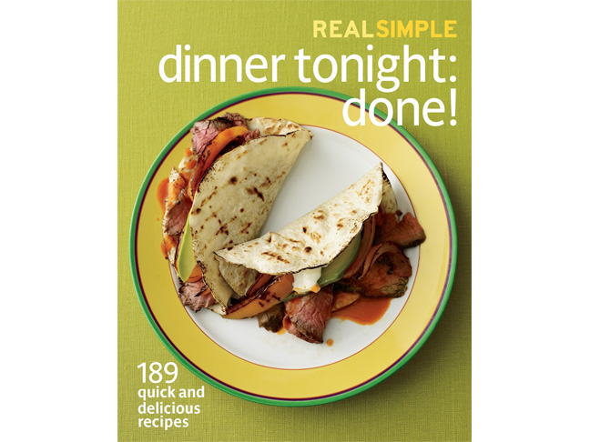 10 Best Cookbooks for Weeknight Meals