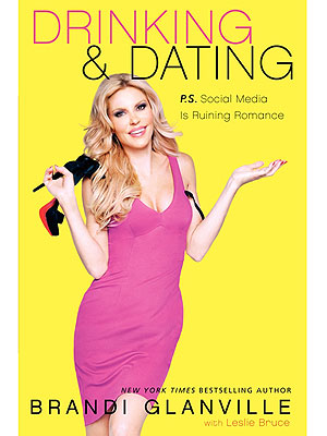 brandi-glanville-book-cover