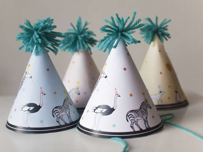 free-printable-hat-yarn-adorable