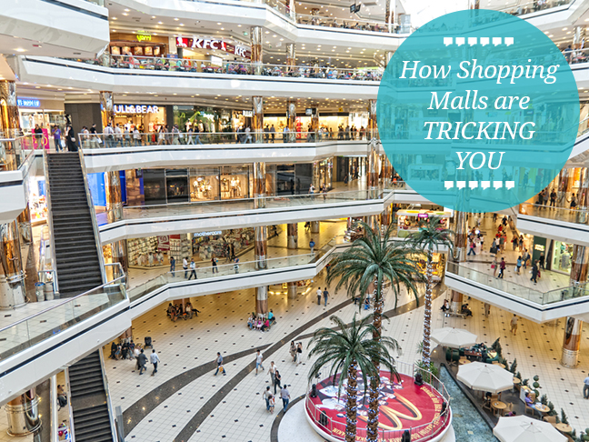 how-shopping-malls-are-tricking-you