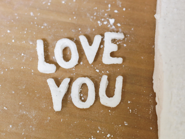 love-letter-marshmallows-8