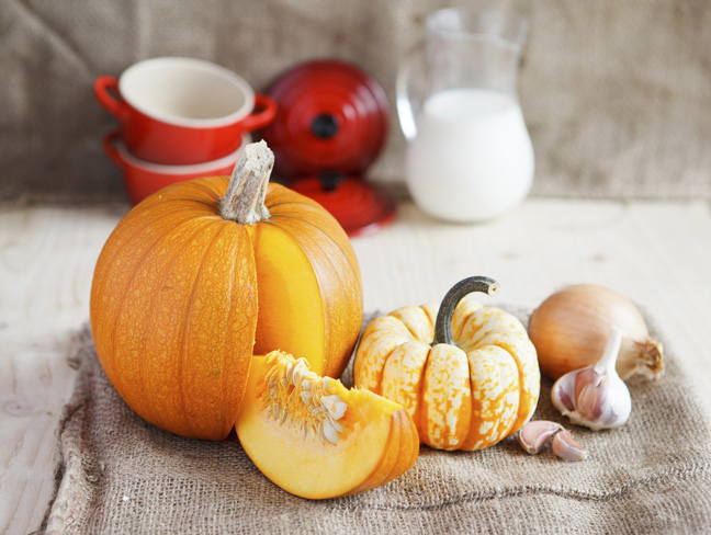 pumpkins-for-baby-food