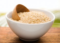 Arsenic in Rice| Why Rice Cereal Should NOT be Baby's First Food