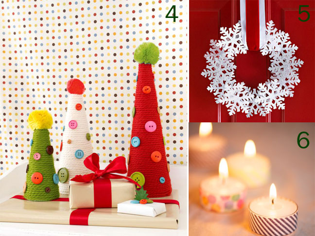 xmas-Easy-Christmas-Decorat