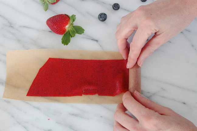 7-diy-fruit-roll-ups