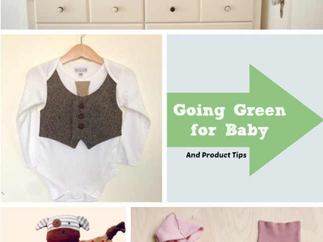 Going-Green-for-Baby-final-picmonkey3