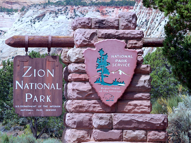 Zion_National_Park-family-trip