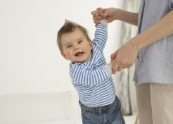 Study: Why Autism Is More Common In Males