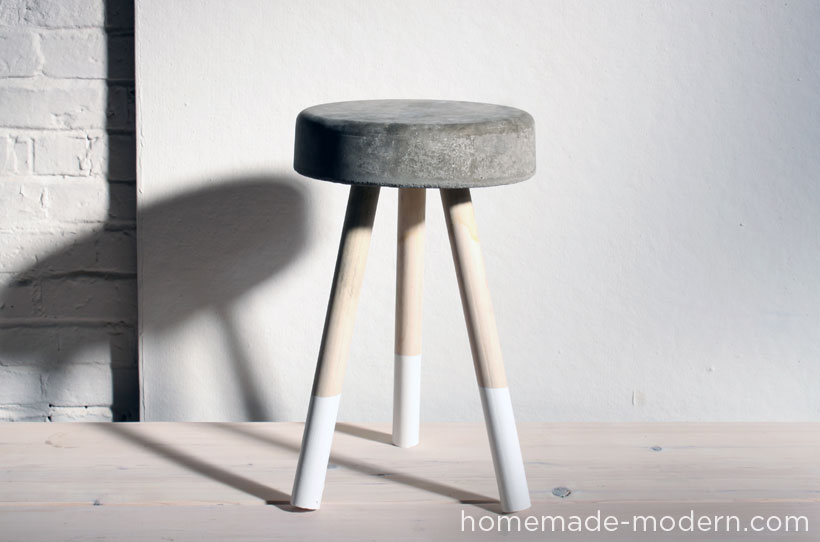 diy-homemade-modern-bucket-stool