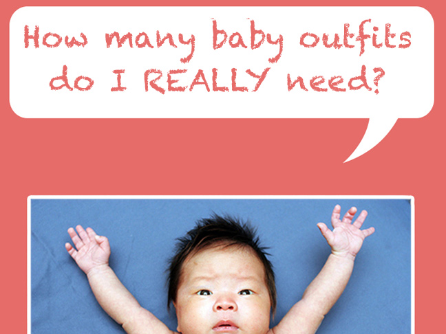 how-many-baby-outfits-small