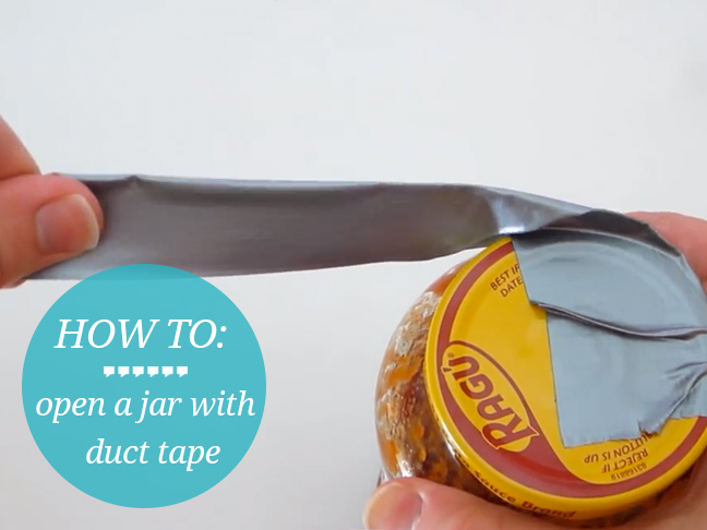 how-to-open-a-jar