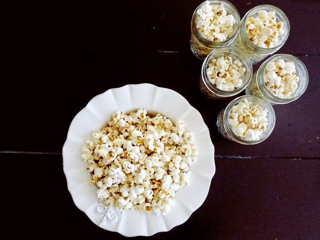 nacho-cheese-popcorn