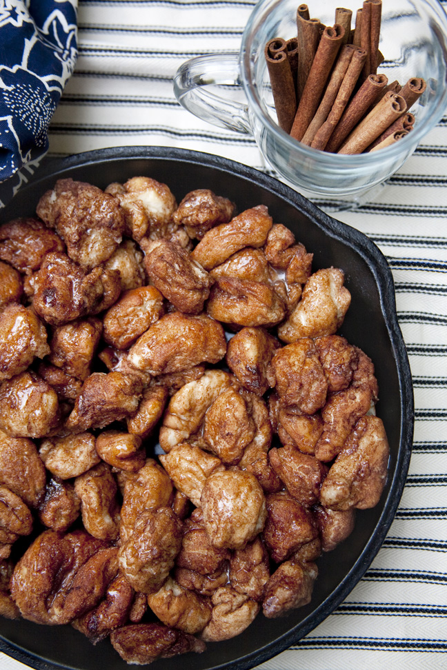 chai-spiced-monkey-bread-cinnamon-sticks