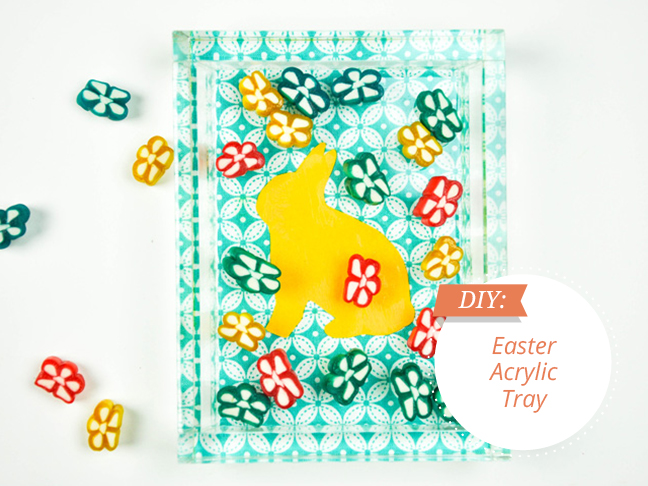 easter-acrylic-tray-diy-free-template