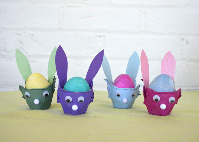Egg Carton Crafts Part - 15: Egg_carton_bunnies_and_chicks_final_6
